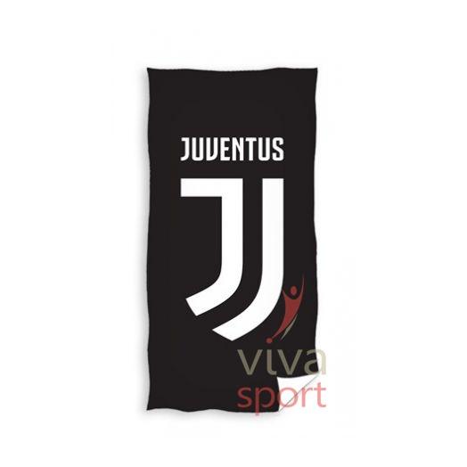 Juventus törölköző JT173017