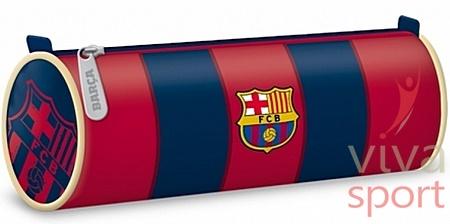 Barcelona tolltartó hengeres nagy 93987066