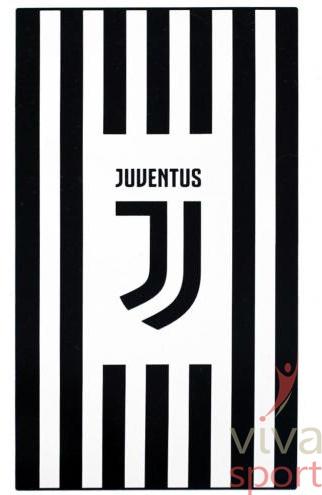 Juventus törölköző 70x140 cm JT173010