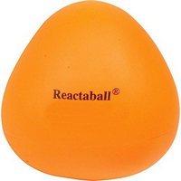 Speciális labdák