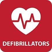 Defibrillátor