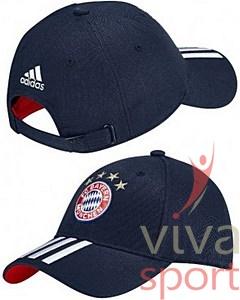Bayern München baseball sapka BR7069 - VivaSport Webáruház ... ea11d26ee1