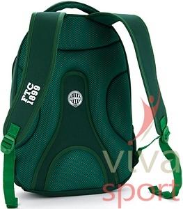 e546128160cd Fradi hátizsák 5 rekeszes 94777567 - VivaSport Webáruház - webáruház ...