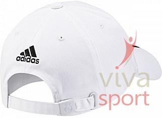 Real Madrid baseball sapka Adidas CY5600 - VivaSport Webáruház ... d10e09792e