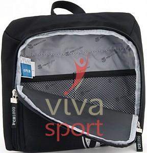 Barcelona sporttáska szett 91336590 - VivaSport Webáruház ... e1e69ca306